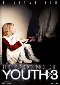 Innocence Of Youth 03